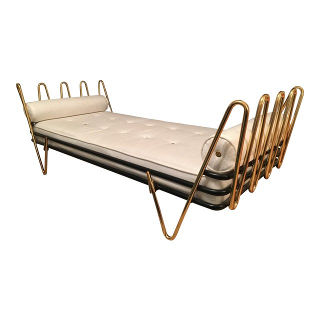Jonathan Adler Maxime Daybed For Sale