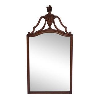 Ralph Widdicomb Mirror For Sale