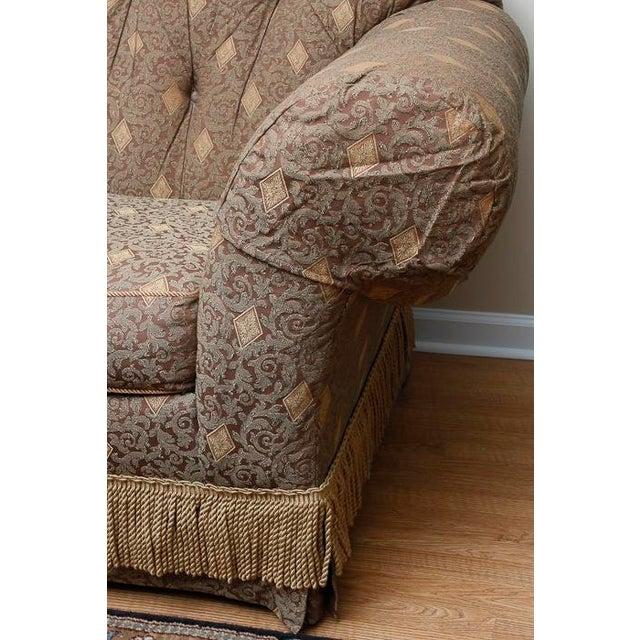 Lillian August Custom Sofa - Image 3 of 10