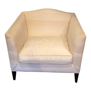 Modern Baker Archetype Chair For Sale