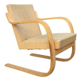 Alvar Aalto, 402 Series Armchair