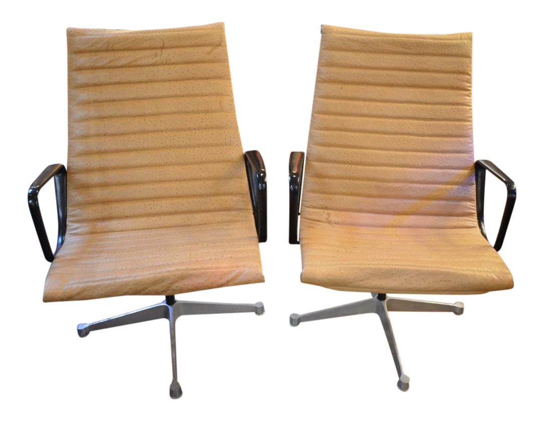 - Vintage & Used Office Chairs For Sale Chairish