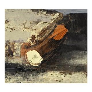 "Michael Lotenero, ""Amalfi"" For Sale"