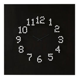 Image of Newly Made Clocks