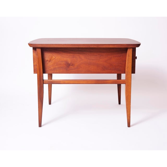 Mid-Century Modern Lane Side Table - Image 4 of 6