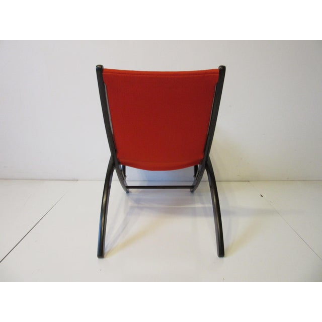 Fratelli Reguitti Gio Ponti Lounge Chairs for Fratelli Reguitti Italy For Sale - Image 4 of 13