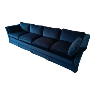 Vintage Amp Used Sofas Chairish