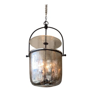 Lorford Smoke Bell Lantern For Sale
