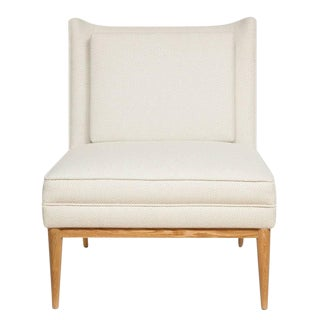 Colin Slipper Chair For Sale