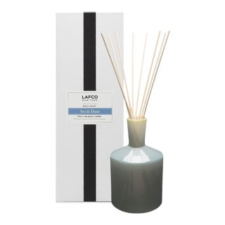 Sea & Dune Classic Reed Diffuser, 6oz For Sale
