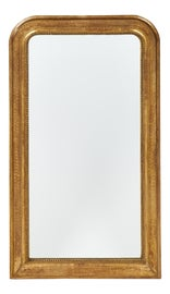 Image of Louis XV Wall Mirrors