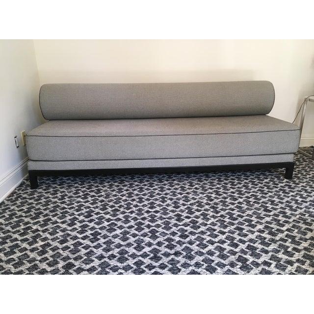 Phenomenal Design Within Reach Twilight Sleeper Sofa Beatyapartments Chair Design Images Beatyapartmentscom