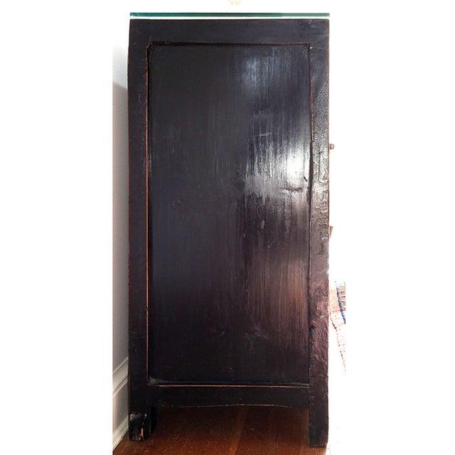Chinese Storage Cabinet - Image 3 of 6