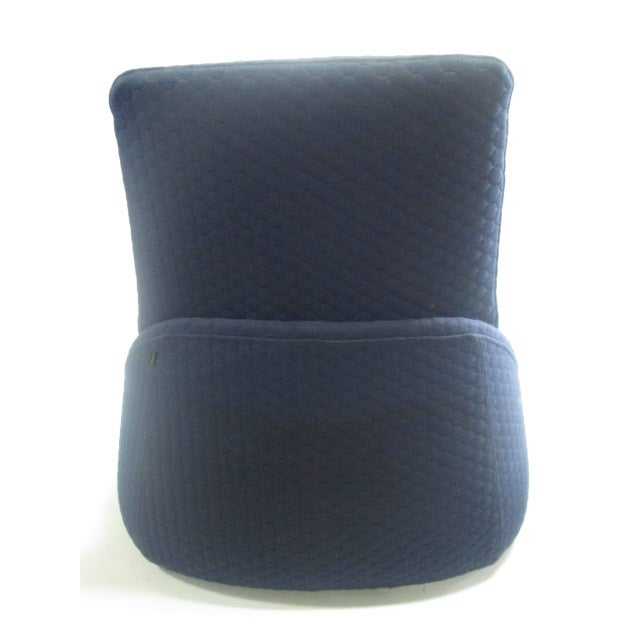 Coalesse Hosu Convertible Lounge Chair - Image 2 of 5