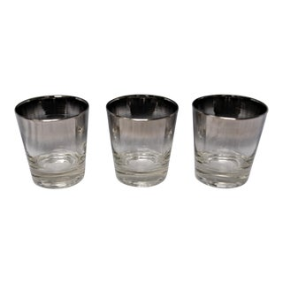 Dorothy Thorpe Glasses - Set of 3