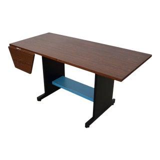 Mid-Century Modern Desk For Sale