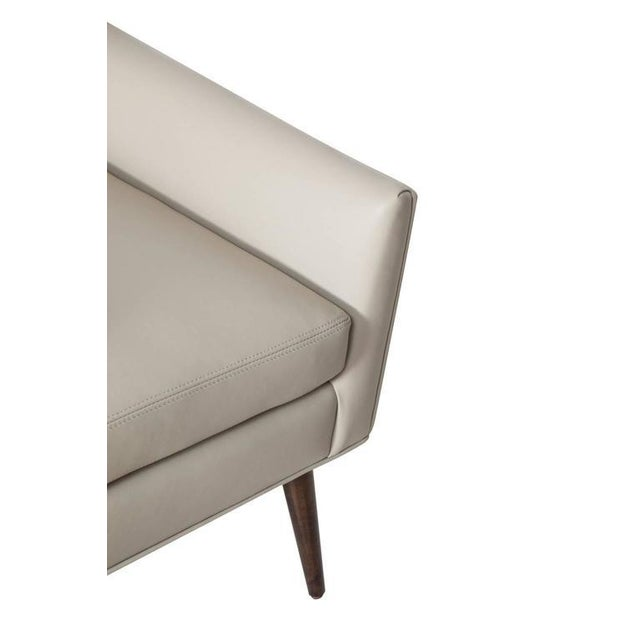 Customizable McCabe Club Chair - Image 2 of 7