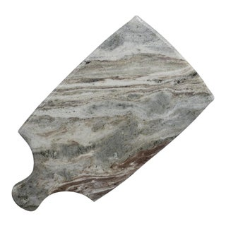 Marble Cutting Board For Sale