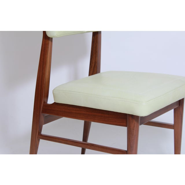 1950s Raphael Dining Chairs For Sale - Image 5 of 10