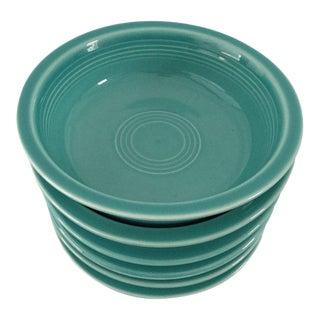 Fiesta Hlc Soup Bowls - Set of 6