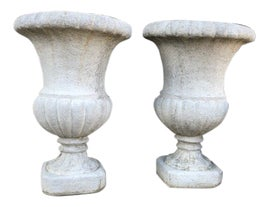 Image of Small Urns