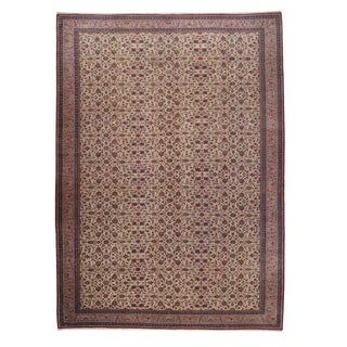 Kayseri Carpet For Sale