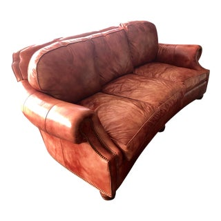 Taylor King Sofa For Sale