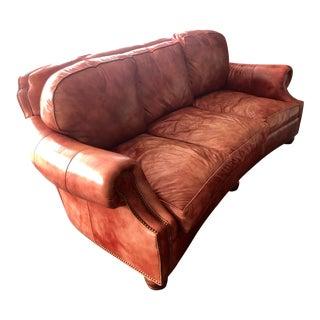 Taylor King Sofa For Sale