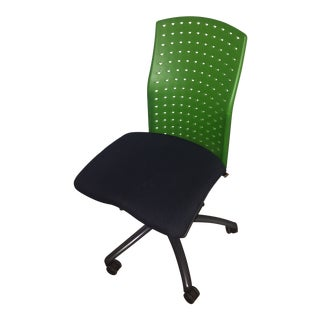 Sitag Reality Edition 1 Task Chair For Sale