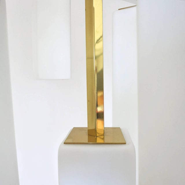 Early 21st Century Tiered Palazzo Chandelier by Fabio Ltd For Sale - Image 5 of 9