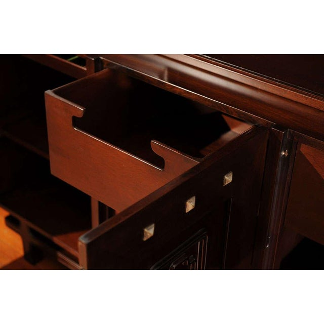 Edmond Spence Buffet For Sale - Image 9 of 11