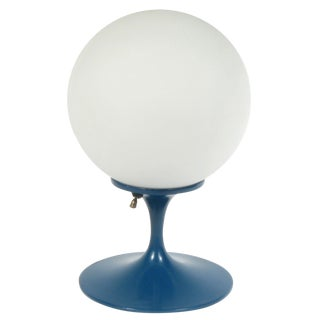 Bill Curry Laurel Table Lamp