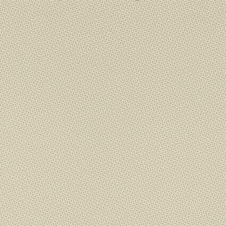Schumacher X Veere Grenney Berrydown Wallpaper in Sage For Sale