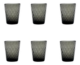 Image of Tumblers and Tall Glasses Sale