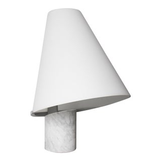 Micene Table Lamp by Leucos For Sale