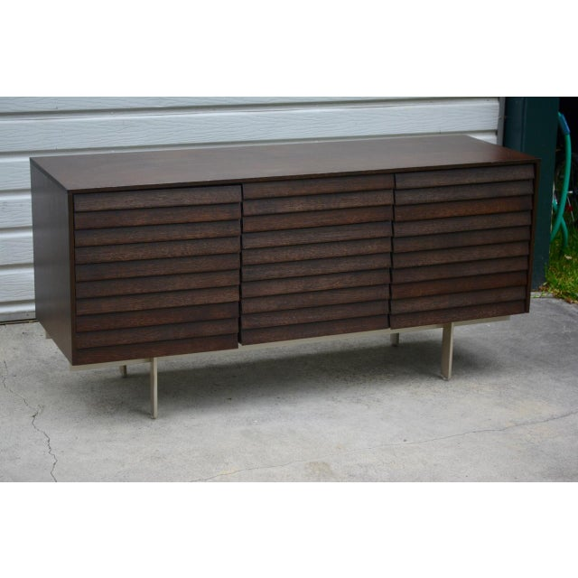 Mattress Sussex Credenza Sideboard For Sale - Fountain ...
