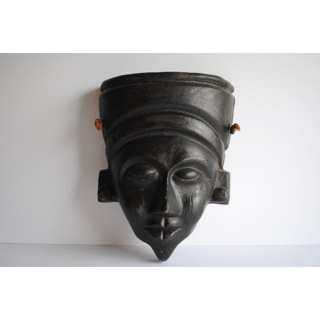 African Clay Mask - Image 2 of 5