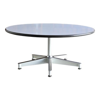 Charles Eames Coffee Table for Herman Miller, 1960 For Sale