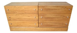 Image of Chests of Drawers