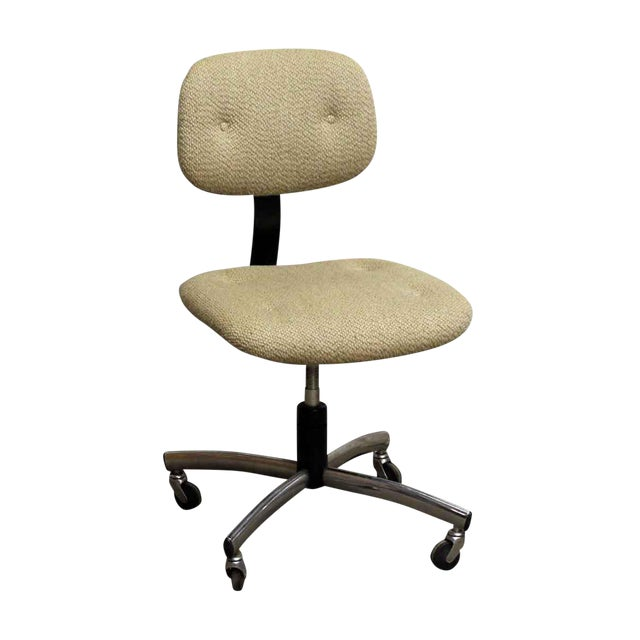 Steelcase Office Chair For Sale