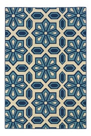 Image of Solo Rugs Outdoor Accents