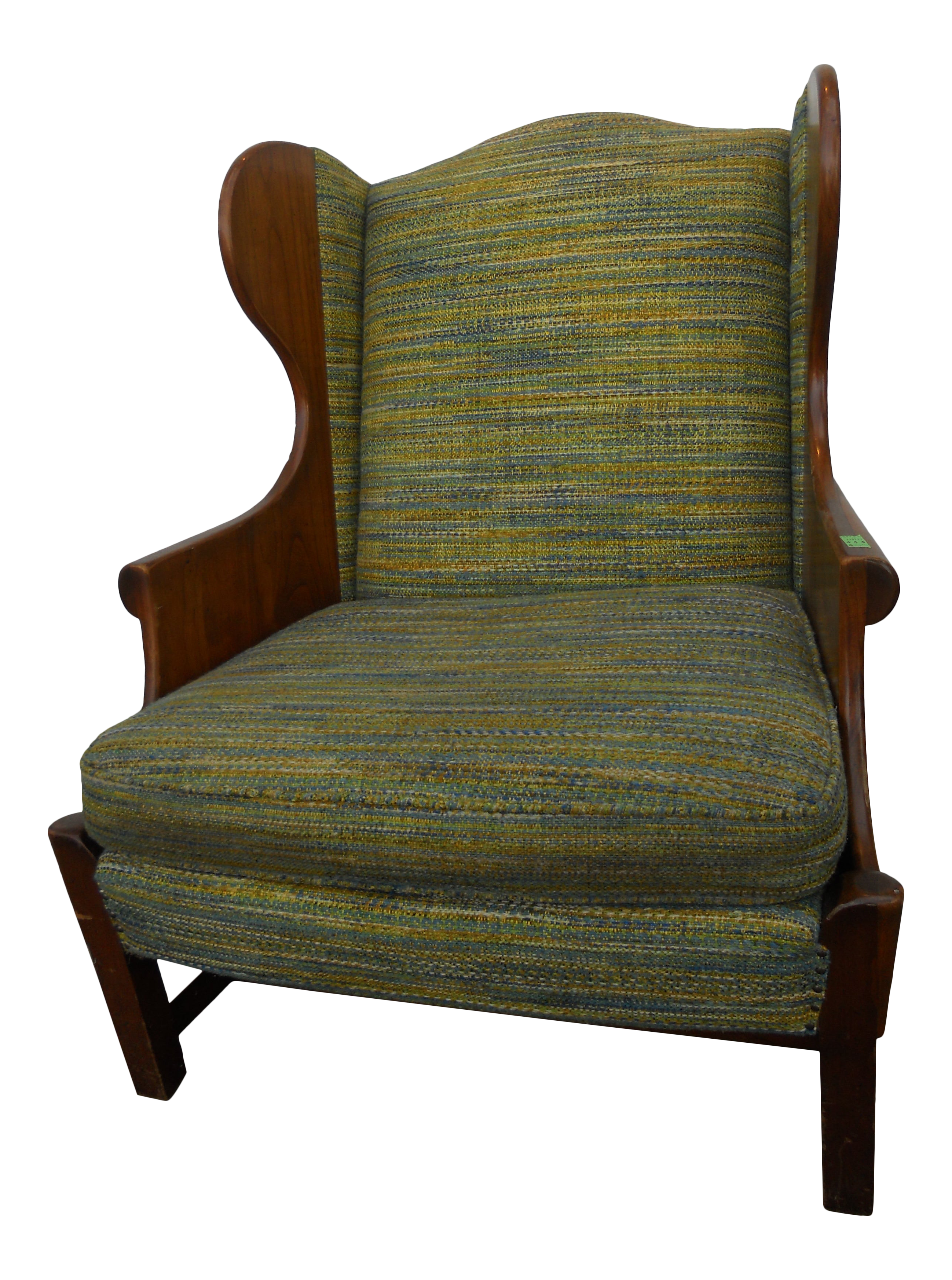 Ordinaire Image Of Stickley Accent Chairs