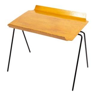 Hans Bellmann Coffee Table Mod.701 For Sale