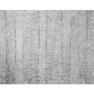 Kiyoshi Otsuka, Kawa in the Cloud Painting, 2008 For Sale