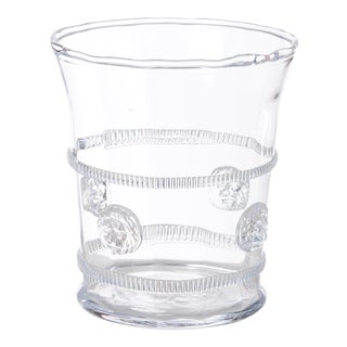 Lionshead Ice Bucket, Large For Sale