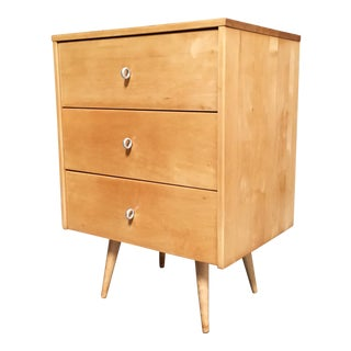 Mid-Century Modern Paul McCobb for Planner Group Side Dresser For Sale