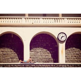 """14h35"" Photograph by Cesar Ancelle-Hansen For Sale"