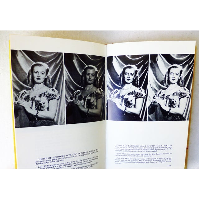 Vintage How-To Photograph Books - Set of 6 - Image 9 of 11