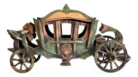 Image of Victorian Toys