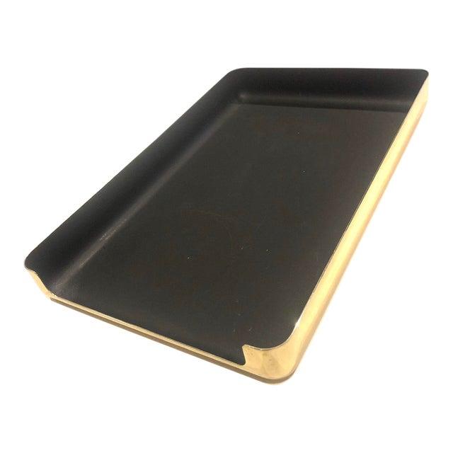 Jim Eldon 6000 Legal Desk Tray For Sale